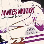 James Moody In The Mood For Love