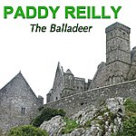 Paddy Reilly The Balladeer