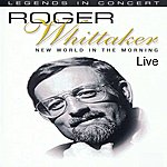 Roger Whittaker New World In The Morning Live