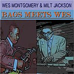 Milt Jackson Bags Meets Wes (Remastered)