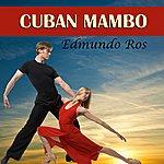 Edmundo Ros Cuban Mambo