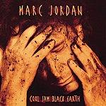 Marc Jordan Cool Jam Black Earth