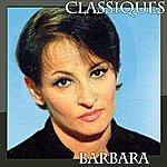 Barbara Barbara - Classiques