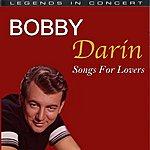 Bobby Darin Songs For Lovers