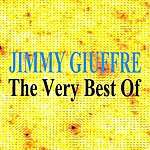 Jimmy Giuffre The Very Best Of Jimmy Giuffre