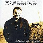 Georges Brassens J'ai Rendez-Vous Avec Vous