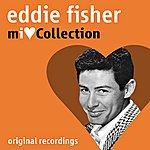 Eddie Fisher MI Love Collection