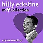Billy Eckstine MI Love Collection