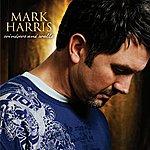 Mark Harris Windows And Walls