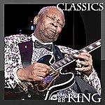 B.B. King Bb King - Classics