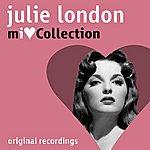 Julie London MI Love Collection