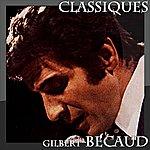 Gilbert Bécaud Gilbert Bécaud - Classiques