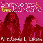 Jean Carne Whatever It Takes