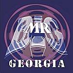 Mr. Big Georgia (Non-Album Mix)