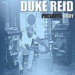 U-Roy Duke Reid Presents
