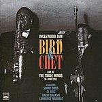 Chet Baker Bird & Chet: Live At The Trade Winds, 1952