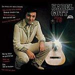 Karel Gott Karel Gott '79 (Pův. Lp)