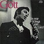 Karel Gott In Mir Klingt Ein Lied (Pův. Lp)