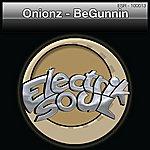 Onionz Begunnin' / Stankin