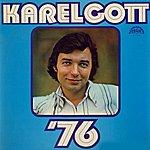 Karel Gott Karel Gott '76 (Pův. Lp)