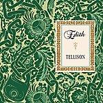 Tellison Edith