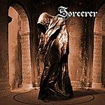Sorcerer Demo 1992