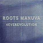 Roots Manuva 4everevolution