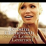 Kristin Chenoweth Some Lessons Learned