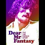 Jim Capaldi Dear Mr. Fantasy