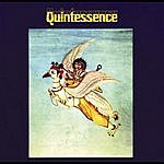 Quintessence Self