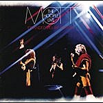 Mott The Hoople Mott The Hoople Live (Expanded Deluxe Edition)