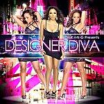 King Designer Diva - Single