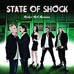 State Of Shock Rock N' Roll Romance