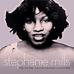 Stephanie Mills Feel The Fire: The 20th Century Collection
