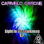 Carmelo Carone Light In The Darkness