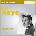 Danny Kaye The Very Best Of Danny Kaye: Standards