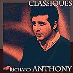 Richard Anthony Richard Anthony - Classiques