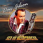 Don Gibson Sea Of Heartbreak