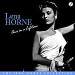 Lena Horne Once In A Lifetime