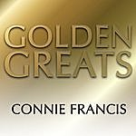 Connie Francis Golden Greats