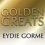Eydie Gorme Golden Greats