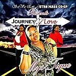 Mystique Journey Of Love