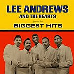 Lee Andrews & The Hearts Greatest Hits