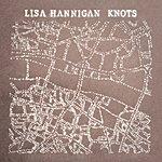 Lisa Hannigan Knots