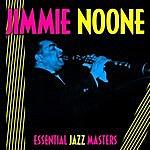 Jimmie Noone Essential Jazz Masters