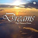 Royal Philharmonic Orchestra Dreams