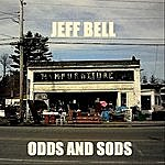 Jeff Bell Odds And Sods