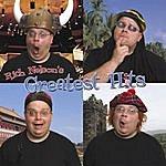 Rich Nelson Greatest Hats