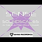 Sense Soundscapes In The Electric Comfy Chair
