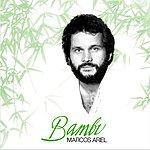 Marcos Ariel Bambu